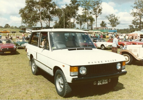 DSC_0011 1982 Range Rover Castle Hill 9-9-1984