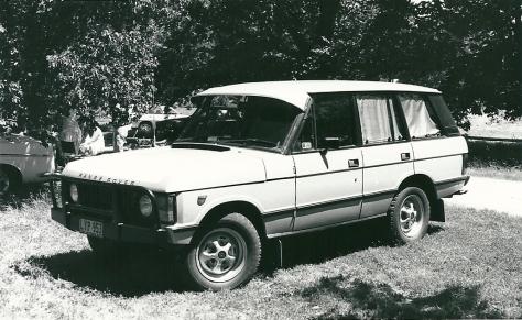 DSC_0003 Range Rover Weston Park Yarralumla ACT 23-11-1986